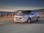 Peugeot 208 2013 Фото 03