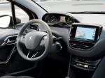 Peugeot 208 2013 Фото 04