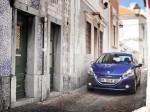 Peugeot 208 2013 Фото 09