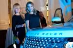 Презентация Range Rover 2013 в Волгограде Фото 027