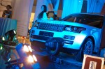 Презентация Range Rover 2013 в Волгограде Фото 028