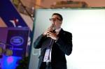 Презентация Range Rover 2013 в Волгограде Фото 053