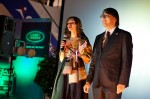 Презентация Range Rover 2013 в Волгограде Фото 057