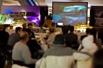 Презентация Range Rover 2013 в Волгограде Фото 063