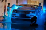 Презентация Range Rover 2013 в Волгограде Фото 067