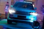 Презентация Range Rover 2013 в Волгограде Фото 070