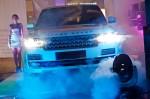 Презентация Range Rover 2013 в Волгограде Фото 073