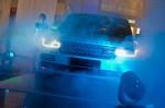 Презентация Range Rover 2013 в Волгограде Фото 074
