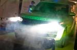 Презентация Range Rover 2013 в Волгограде Фото 075