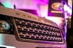 Презентация Range Rover 2013 в Волгограде Фото 084