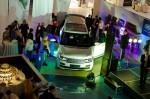 Презентация Range Rover 2013 в Волгограде Фото 089