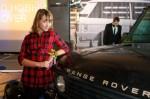 Презентация Range Rover 2013 в Волгограде Фото 091