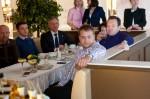 Презентация Range Rover 2013 в Волгограде Фото 092