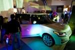 Презентация Range Rover 2013 в Волгограде Фото 093