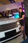 Презентация Range Rover 2013 в Волгограде Фото 094
