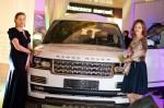 Презентация Range Rover 2013 в Волгограде Фото 097