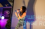 Презентация Range Rover 2013 в Волгограде Фото 098