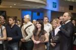 Презентация нового Lexus LS в Волгограде Фото 075