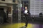 Презентация нового Lexus LS в Волгограде Фото 083
