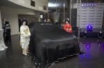 Презентация нового Lexus LS в Волгограде Фото 102