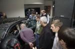 Презентация нового Lexus LS в Волгограде Фото 112