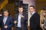 Презентация нового Lexus LS в Волгограде Фото 132