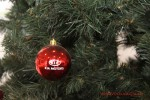 Семейный праздник Kia + Sorento + Ceed SW Фото 29