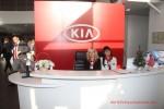 Семейный праздник Kia + Sorento + Ceed SW Фото 37