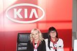 Семейный праздник Kia + Sorento + Ceed SW Фото 38