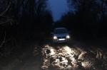 Suzuki грязи не боятся Волгоград 2012 Фото 51