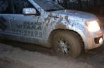 Suzuki грязи не боятся Волгоград 2012 Фото 54