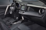 Toyota RAV4 2013 05