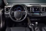 Toyota RAV4 2013 06