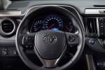 Toyota RAV4 2013 07
