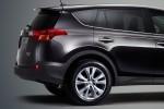 Toyota RAV4 2013 08