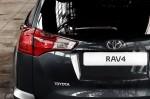 Toyota RAV4 2013 09