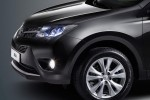 Toyota RAV4 2013 10