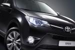 Toyota RAV4 2013 13