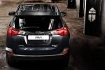 Toyota RAV4 2013 16