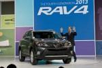 Toyota RAV4 2013 Фото 01