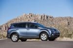 Toyota RAV4 2013 Фото 07