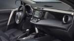 Toyota RAV4 2013 Фото 08
