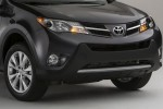 Toyota RAV4 2013 Фото 15
