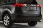 Toyota RAV4 2013 Фото 16