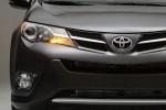 Toyota RAV4 2013 Фото 17