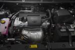 Toyota RAV4 2013 Фото 22