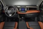 Toyota RAV4 2013 Фото 29