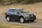 Toyota RAV4 2013 Фото 40