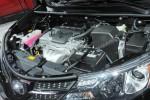 Toyota RAV4 2013 Фото 45