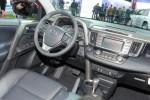 Toyota RAV4 2013 Фото 47